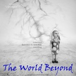Josiane Keller - The World Beyond