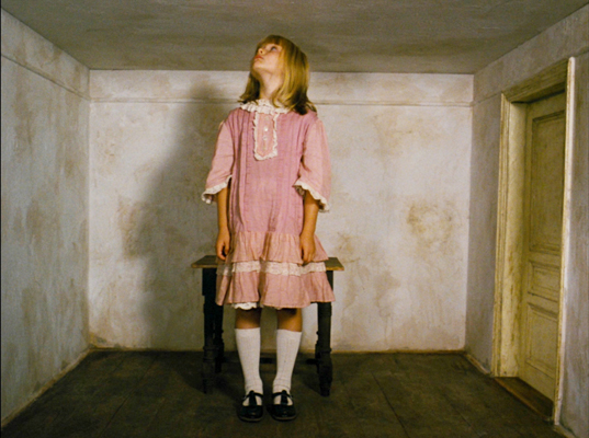 Jan Svankmajer - Alice